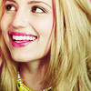 ipickquinn: (people: dianna • perfect person)