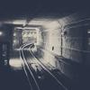 aamcnamara: (railway)