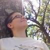 aamcnamara: (alena, tree)