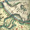 aamcnamara: (atlas)