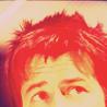 jb_slasher: john sheppard; stargate atlantis (sheppard!hair)