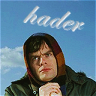 jb_slasher: bill hader; saturday night live (hoodie!hader)