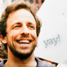 jb_slasher: seth meyers (seth!yay)