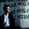 jb_slasher: the narrator; fight club (i like myself)