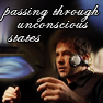 jb_slasher: john sheppard; stargate atlantis (a movie script ending)