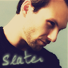 jb_slasher: christian slater (this boy be fierce)