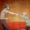 saveswithsong: (dance with me)