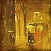 wanderling: (желтый трамвай)