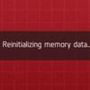 reinitialized: (Default)