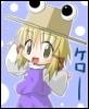 rainkyou: (pic#7152483)