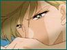 branchandroot: Haruka looking disturbed (Haruka disturbed)