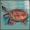 wordweaverlynn: (turtle)
