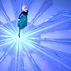 bethegoodgirl: (frozen fractals)