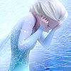 bethegoodgirl: (shattering ice)