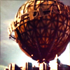 ext_35073: (daily planet)