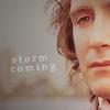 calmbefore: (storm warning)