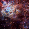 mewithme: Photo Of Outer Space (Space)