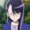 alilyinthemoonslight: (Yuri - Quietly annoyed)