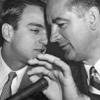 naraht: Roy Cohn and Joe McCarthy (hist-Whispering)