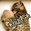 dancing_moon: Kitty: *hugs* (*hugs*)