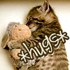 dancing_moon: Kitty: *hugs* (*hugs*)