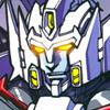 winged_knight: (upset: aggitated)