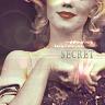 fee_bleue: (Secret)