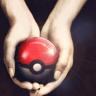 fee_bleue: (Pokemon)