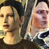 prisoner_24601: Dragon Age (Default)