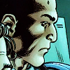 breakyou: COD: NU52 (RIP Bane's characterization)