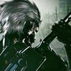 jack_theripper: (ninja)