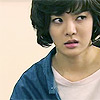 piecesofalice: (kdrama - oml - what is happening?)