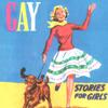 louiselux: (gay stories)
