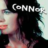 skippedoverdeath: (Connor)