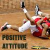 louiselux: (positive attitude)