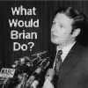 naraht: Brian Epstein assures us John Lennon did not mean to insult Jesus (beatles-WWBD)