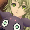 karayan: Tales of Xillia: Elize and Teepo (o_o)