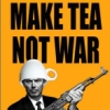 naraht: Tony Blair (polt-Make Tea)
