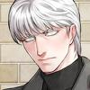 copesetic: (super serious handsome dude)
