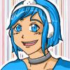 genkibot: http://azarath.deviantart.com/ (*big grin*)