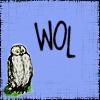 faevii: (pooh - wol)