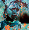 mayfly_78: afrikan (afrikan)