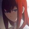 kuritsun: (and at LAST I SEE THEL IIIIIIGHT)