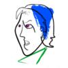 adbone: (PicassoFace)
