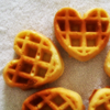 wafflehearts: (like a family)