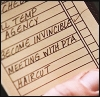 xtina: The list that the Mayor held in BtVS s3e14. (list)