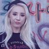 kimhyoyeon: (Default)