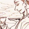 imacooldad: (nice hot cup of stfu)