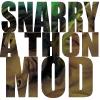 spfestmod: (SnarryathonMod)