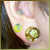 senusenu: (7/16 firsts, 2g seconds, 4g conch, my ear) (Default)